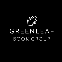 Greenleaf Books